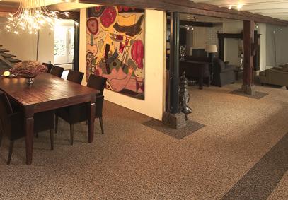 Moderne decoratie aeg fornuis nl recenseert. cheap finest with